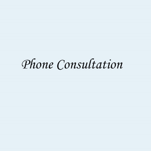 ladyfied_phone_consultation.jpg