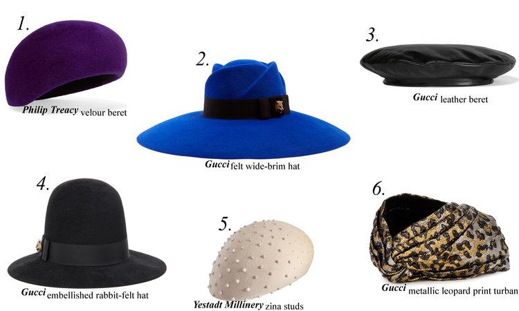 d6f864392a416 fall hats ladyfied.jpg