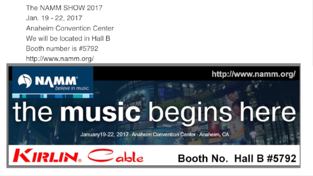 NAMM show - website.png