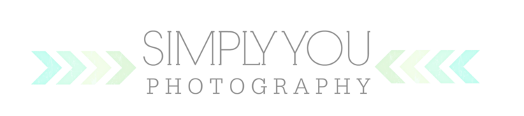 Simply You Photography