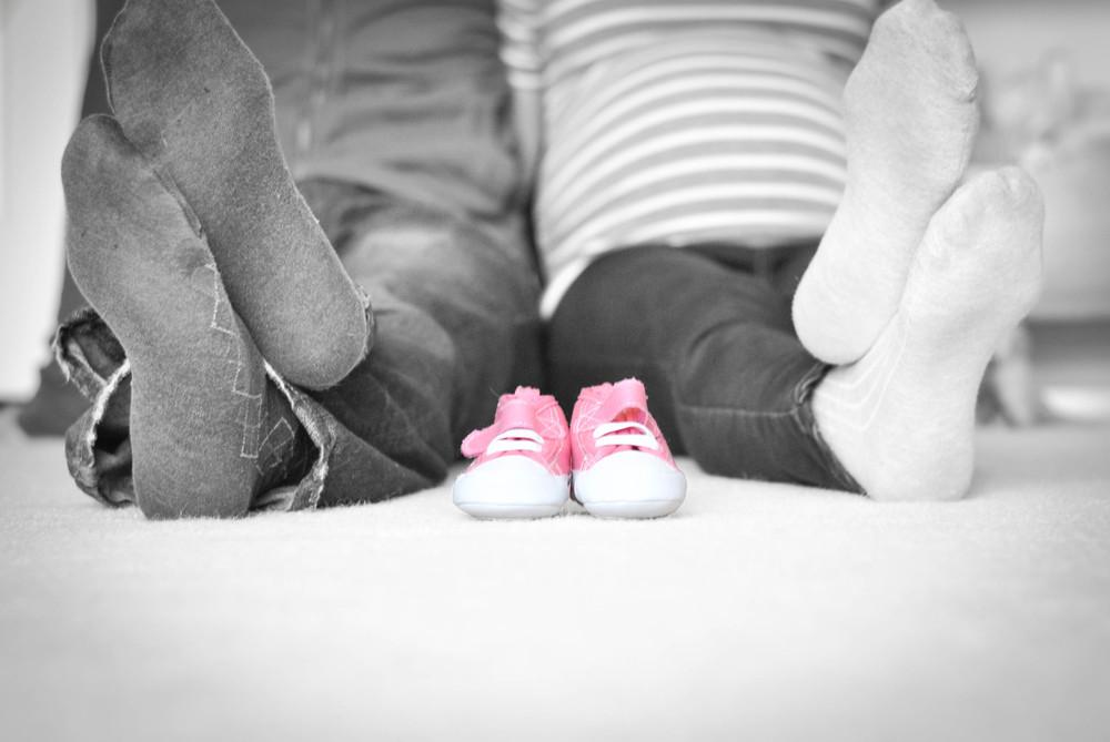 201404 LCP Maternity-22.jpg