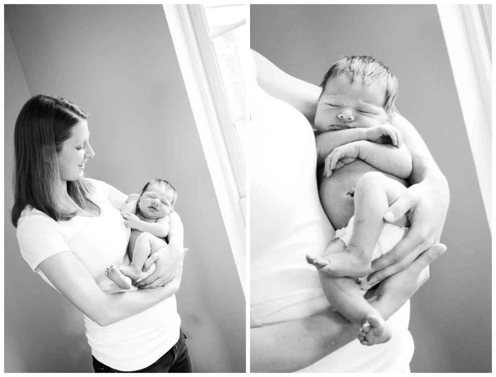 201405 Ava Newborn-1.jpg