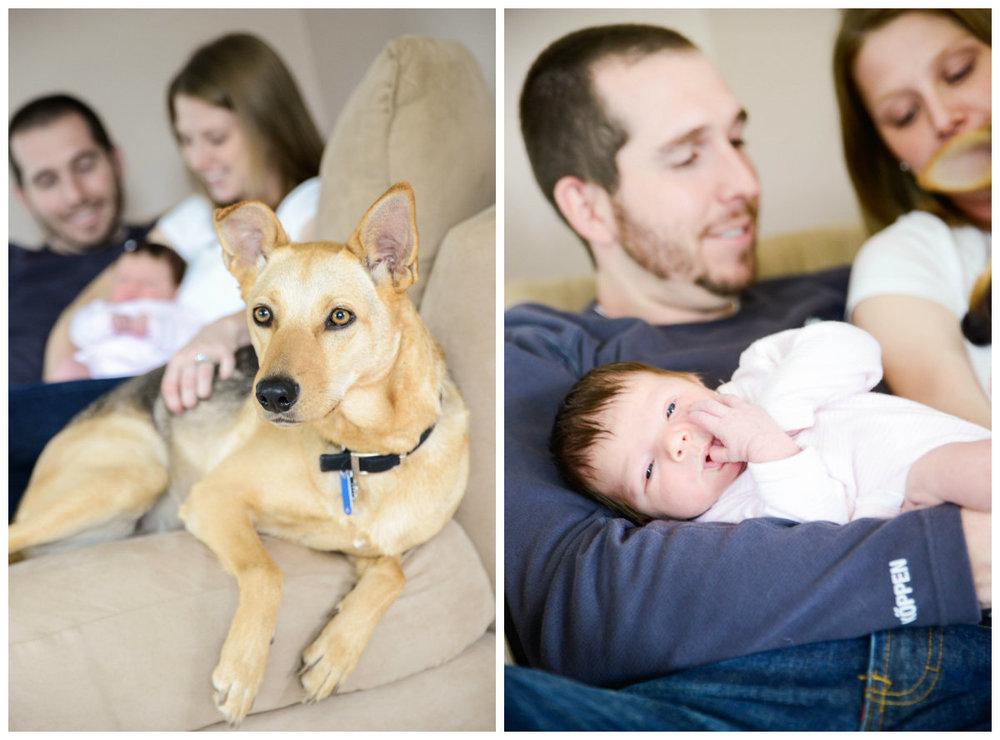 201405 Ava Newborn-2.jpg