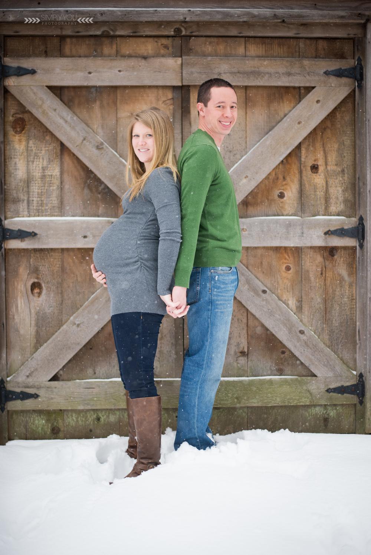 201502 Suzi Maternity-101-2.jpg