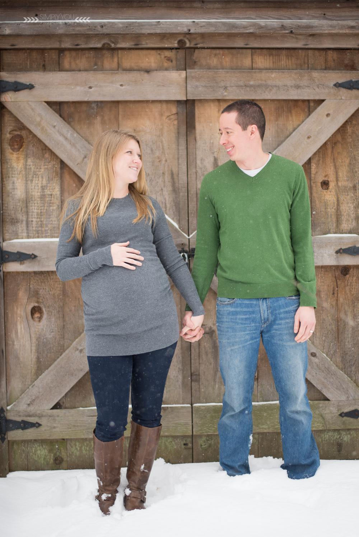 201502 Suzi Maternity-100-11.jpg