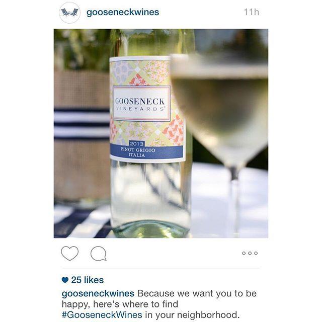 Gooseneck Wines - 2.jpg