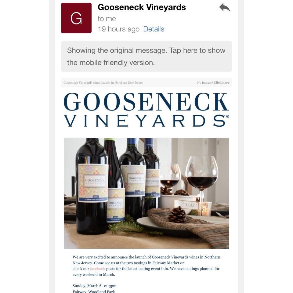 Gooseneck Wines - 1.jpg