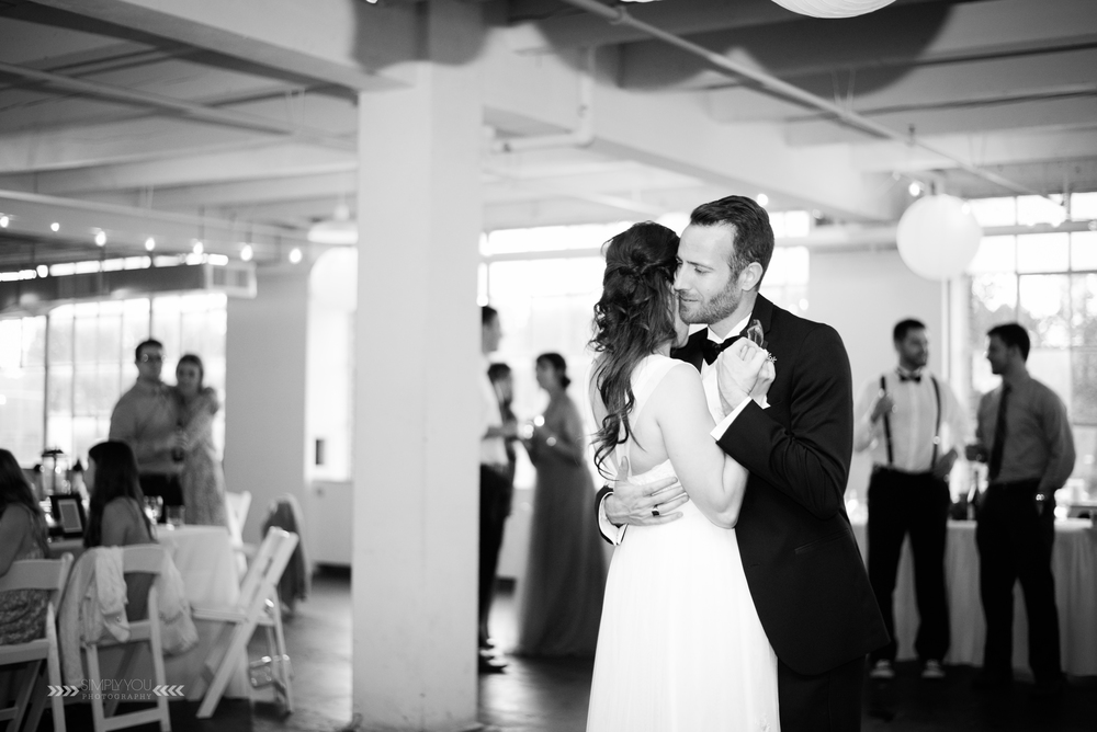 201508 KM Wedding-100-23.jpg