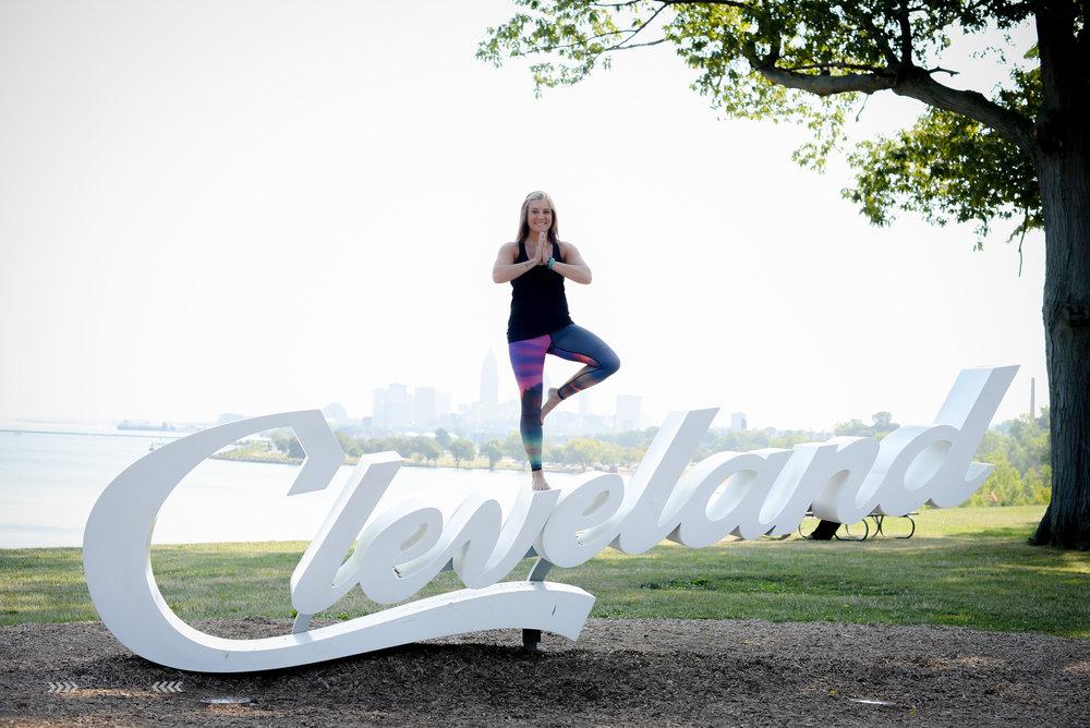 201708 Yoga-101.jpg
