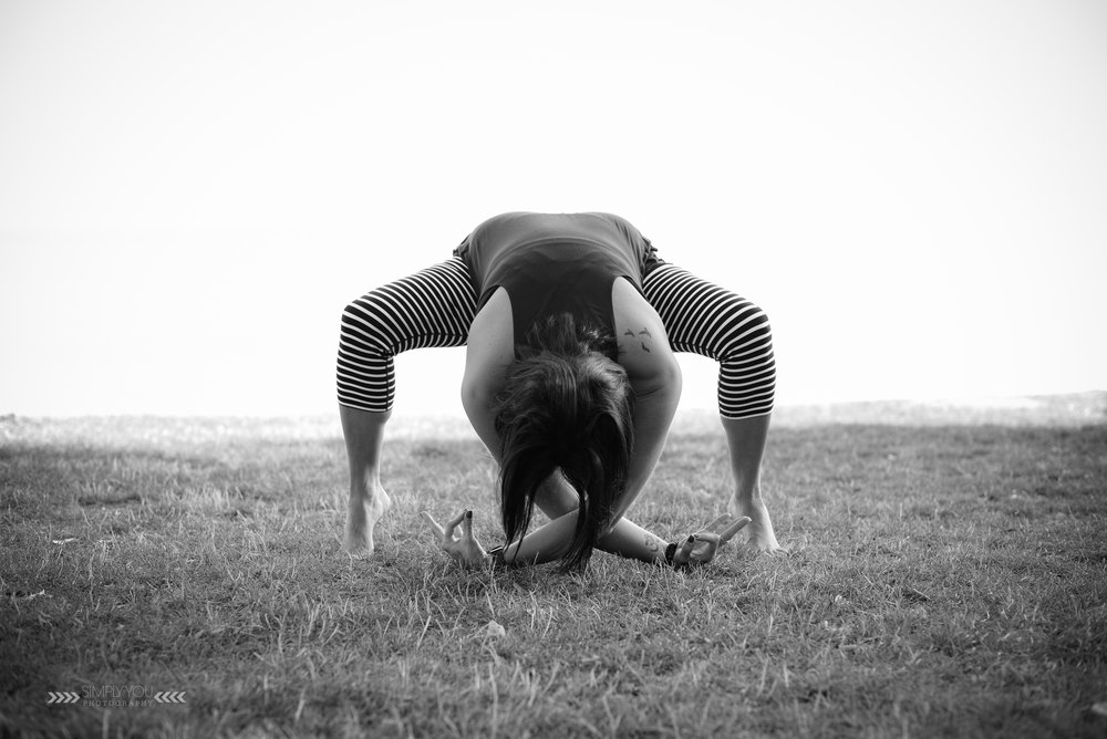 201708 Yoga-101-3.jpg