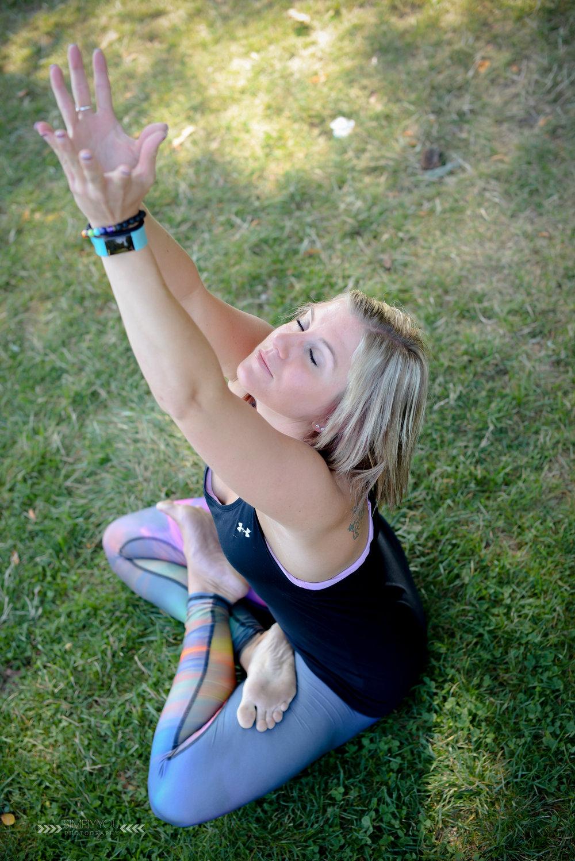 201708 Yoga-101-7.jpg