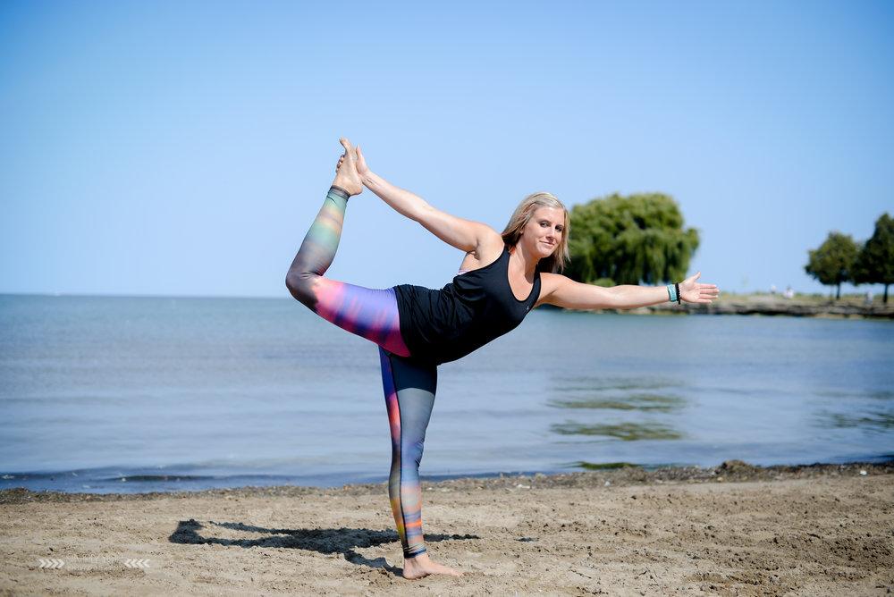 201708 Yoga-101-10.jpg