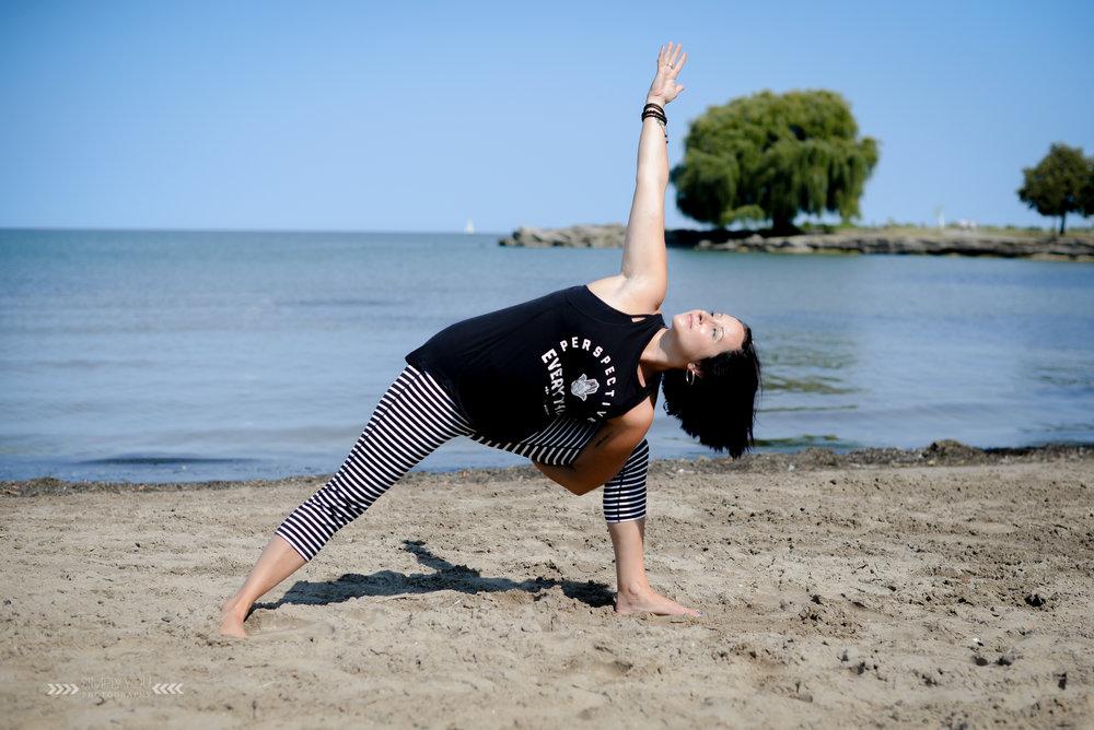 201708 Yoga-101-11.jpg