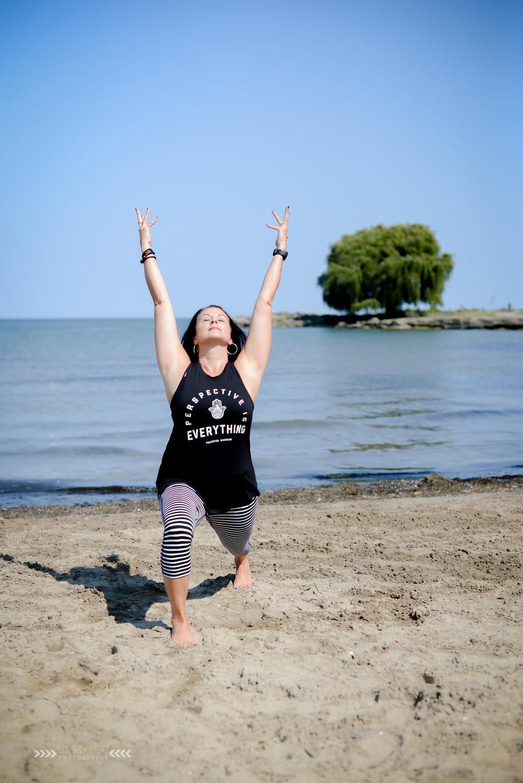 201708 Yoga-101-12.jpg