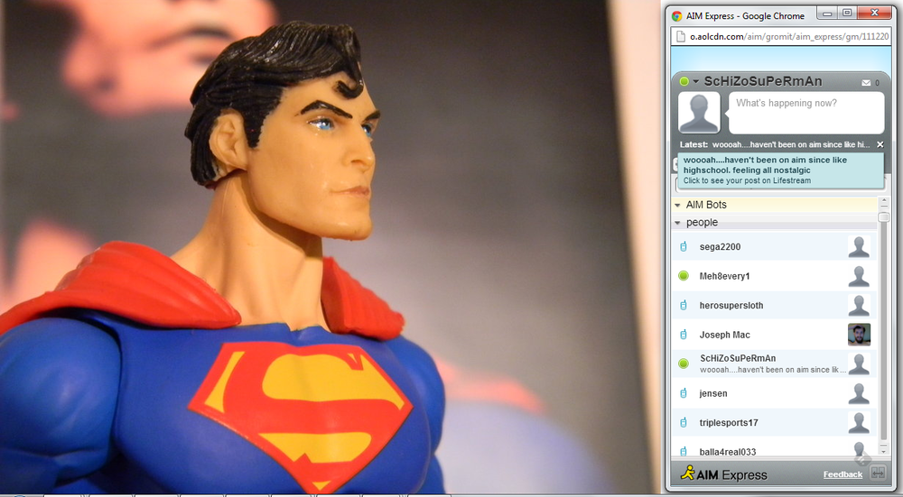 superman-pic-blog-post.png