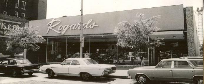 rogards-vintage.jpg