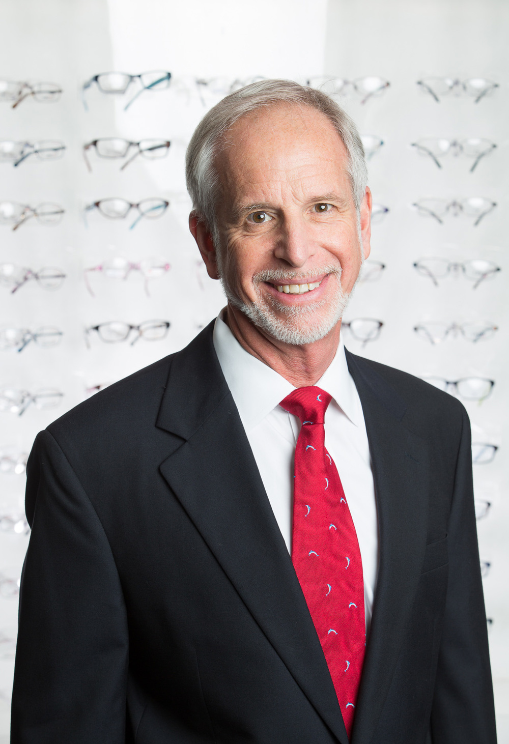 Dr. Gitschlag | Knoxville Pediatric Ophthalmology