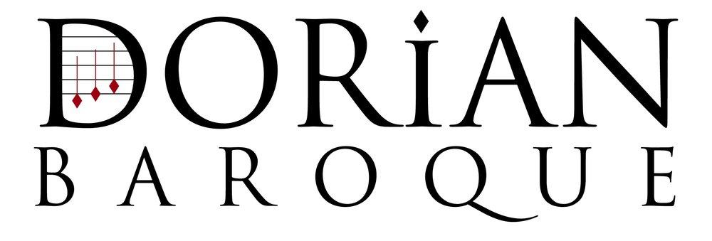 Dorian Baroque Logo no AD.jpg