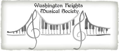 Washington Heights Musical Society Logo.jpg