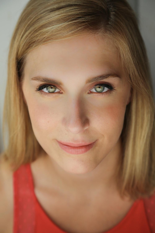 Tara Gruszkiewicz Headshot 2016.jpg