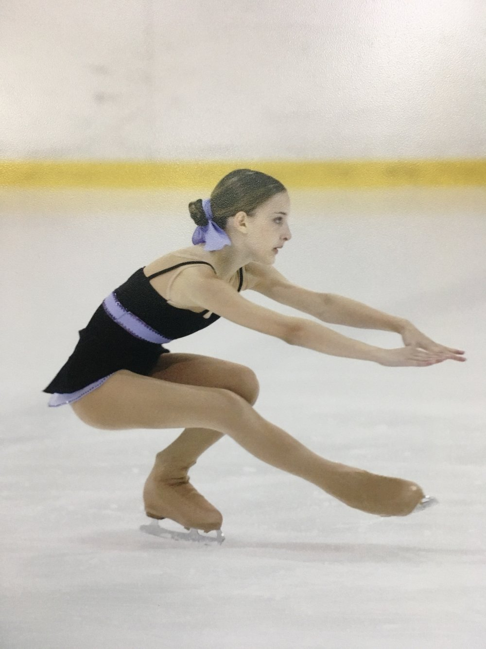Laura_Snyderman_skating2.jpg