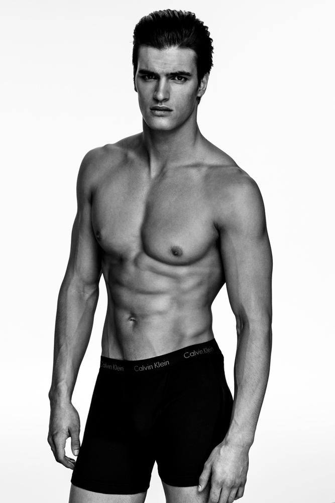 CK--Mens-underwear-1.jpg