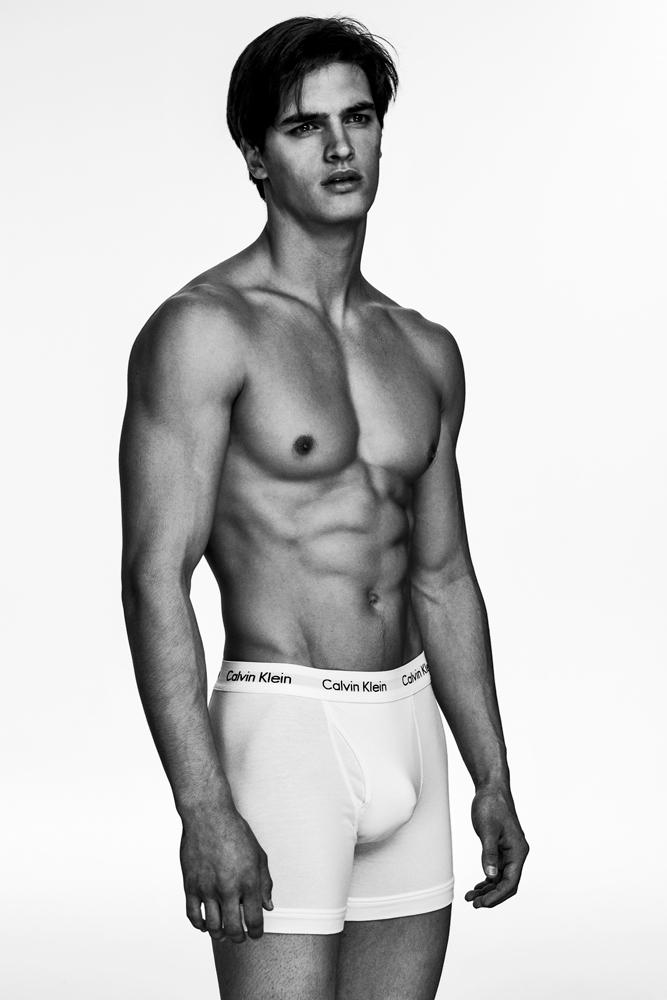 CK-mens-underwear-2.jpg