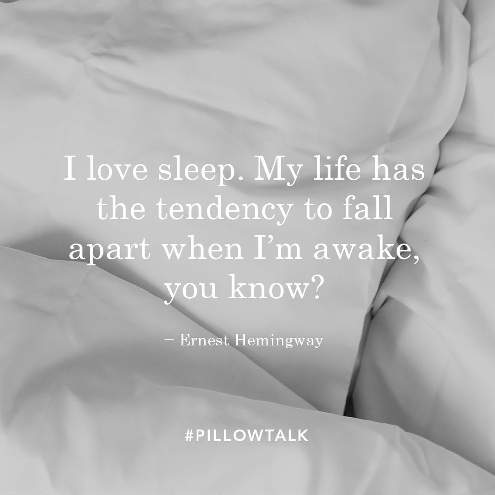 PillowTalk_02.jpg