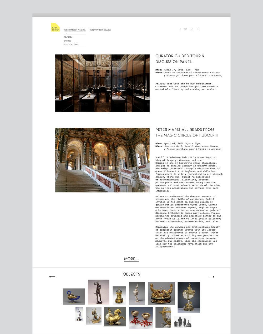 Kunst-Kammer-Website_4.jpg