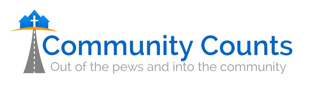 CommunityCountsLogo1.jpg