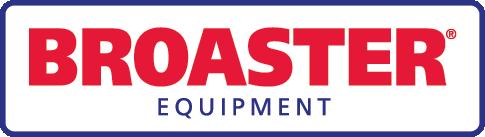 Broaster_Equipment_Logo_Color.png