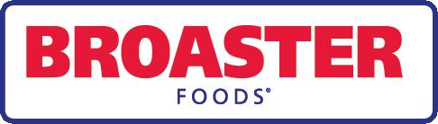 Broaster_Foods_Logo_Color.png