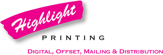 highlight-printing-logo-left.png