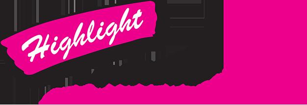 highlight-printing-logo-left.png