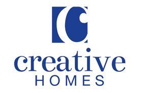 Creative Homes.JPG