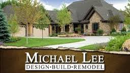 Michael Lee Homes.jpg