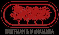 Hoffman & McNamara.png