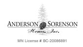 Anderson Sorenson Homes.JPG