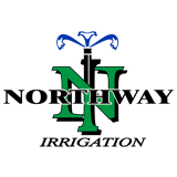 Small Northway logo 1.png