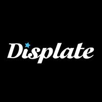Displate: Metal Art Print