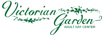 Victorian Garden Adult Day Center