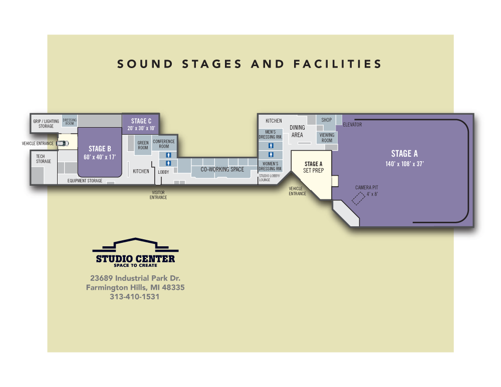 detroit-stages-studio-center-sounds-atages-and-facilities-map