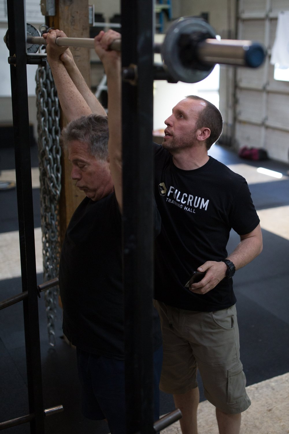 seattle_weightlifting_Coach