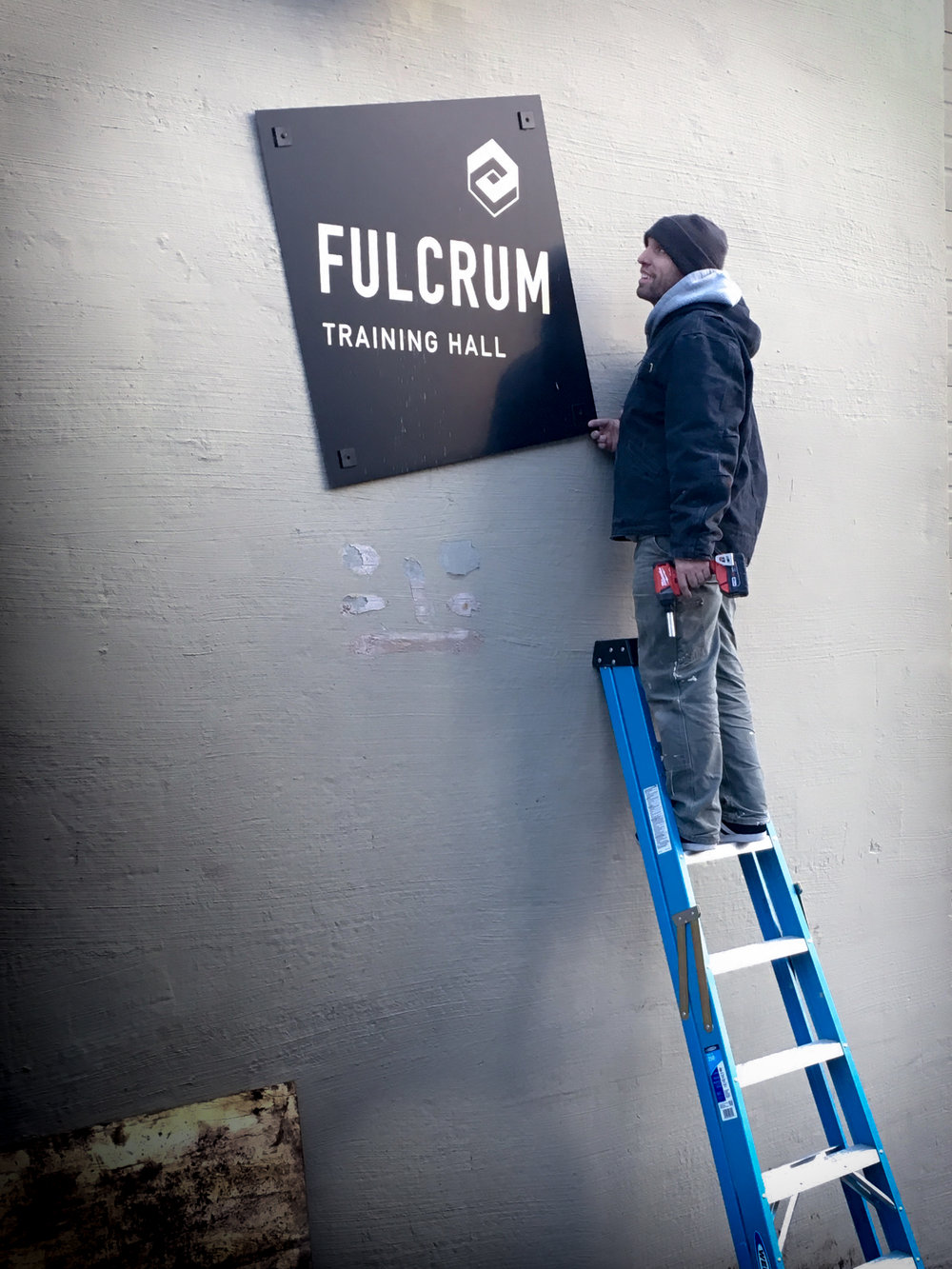 fulcrum.sign.v1.0.jpg