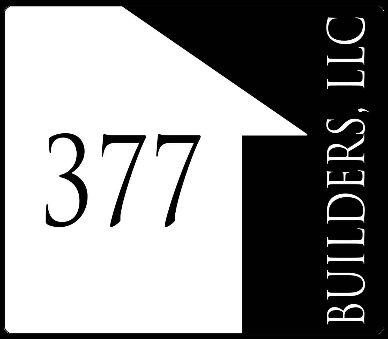 377 Builders