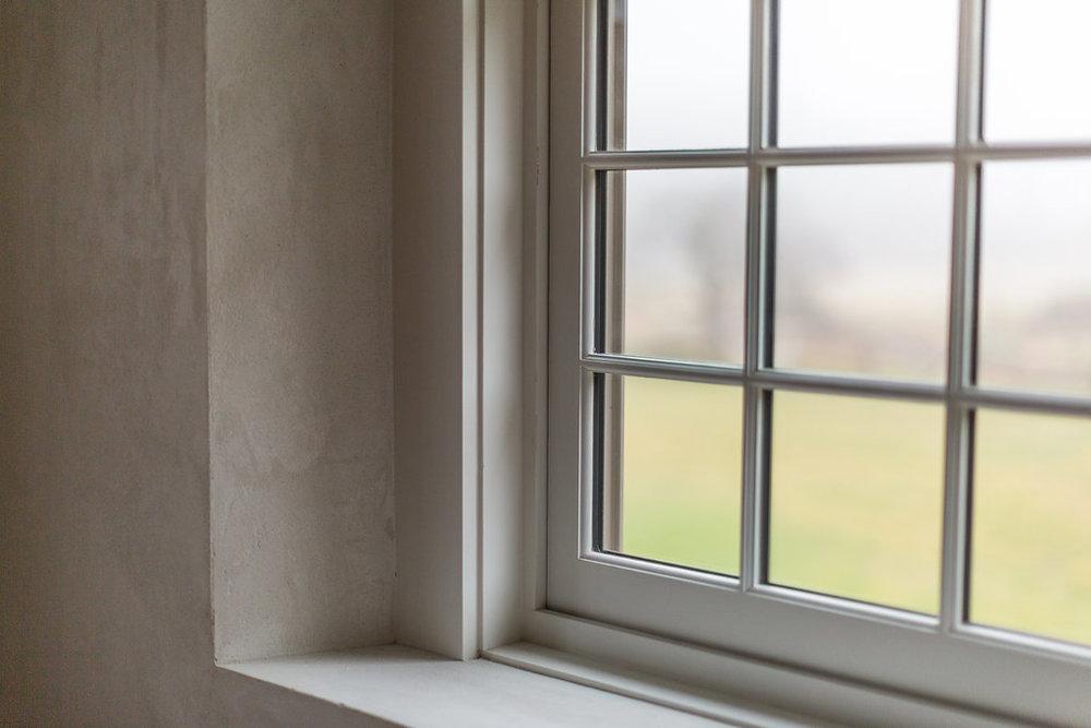 window-corner.jpg