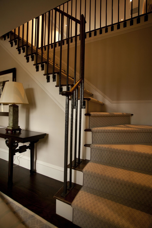 staircase-1500px.jpg