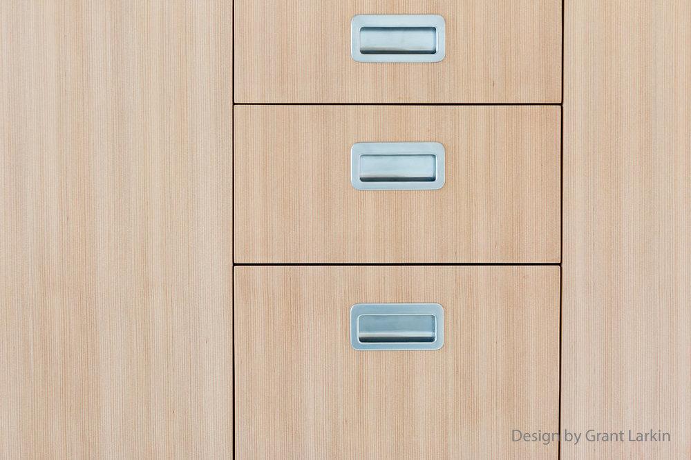 377builders-egremont-grantlarkin-121.jpg