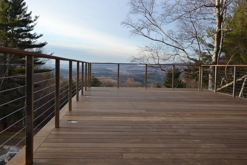 deck_view.JPG