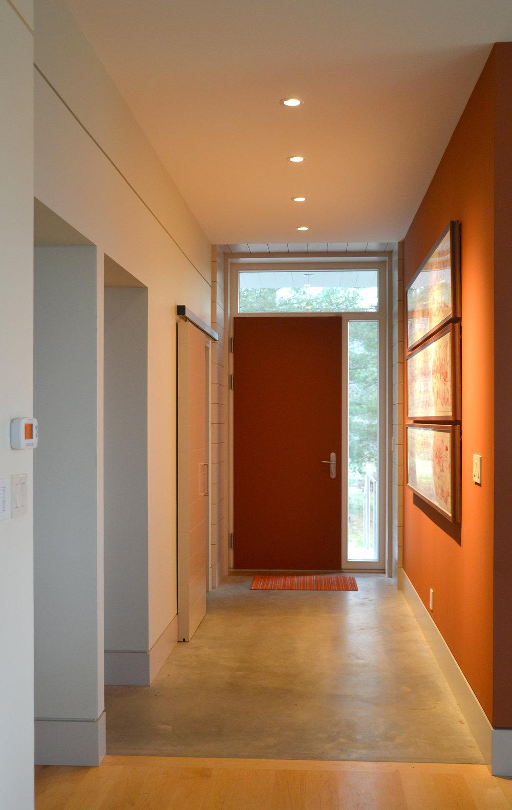entryway_v2.jpg